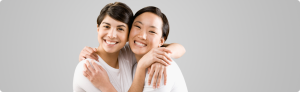 Canada Way Dental - Testimonials