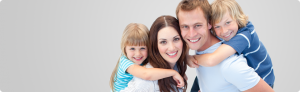 Canada Way Dental - Patient Information