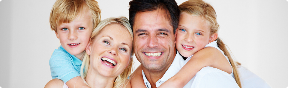 Canada Way Dental - Stress-Free Dental Care