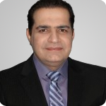 Canada Way Dental - dentist- Shahram Kamaei