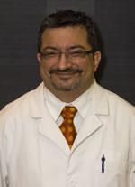 Dr. Arif Hasham