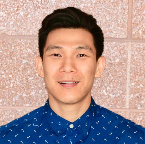 Dr. Bin Kang
