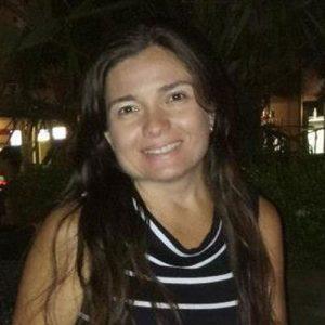 Dr Paula Amorim