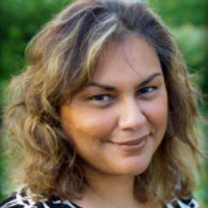 Dr. Shelina Harji,