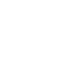 Icon General Dentistry