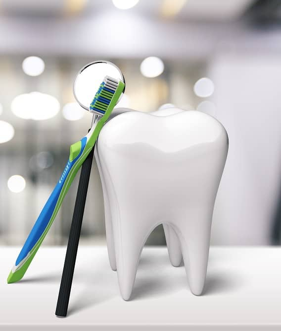 Burnaby Dental Clinic